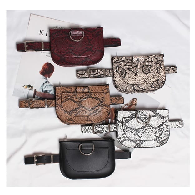 Horse Riding Apparel And Accessories For Women
