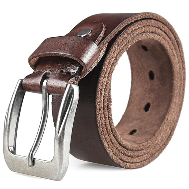 Horse Riding Clothes And Accessories For Men